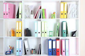 home office storage systems. Plain Storage Home Office Storage Solutions How To Set Up A Filing System Throughout Systems N