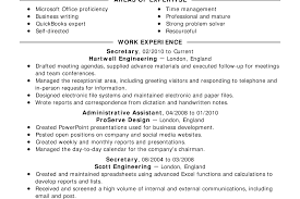 Full Size of Resume:gratify Best Resume Finder Dazzling Resume Search  Linkedin Suitable Search Resume