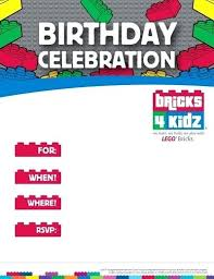 Party Invitation Sample Tagbug Invitation Ideas For You