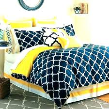 blue bedding set i sets queen size comforter bed large silver navy and white king