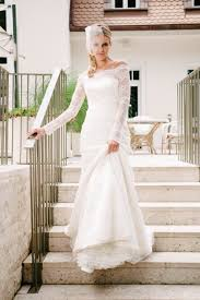 hochzeitskleid carmen – Die besten Momente der Hochzeit 2017 Foto-Blog
