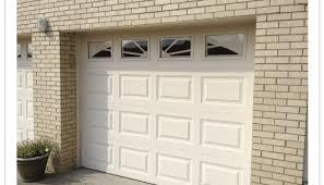 garage door repair jacksonville flWonderful Images Mabur Suitable Joss Horrifying Isoh Unique Yoben