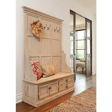 entry storage furniture. Entry Storage Bench House Beautiful Furniture
