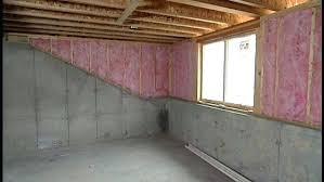 alternatives to sheetrock drywall alternatives alternative to drywall in basement home low cost drywall alternatives