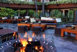 patio bar. Exellent Patio Best Patio Bars Intended Bar