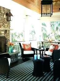 screened porch furniture. Screened Porch Furniture Indoor Patio Medium Size Of Enclosed Decorating Ideas