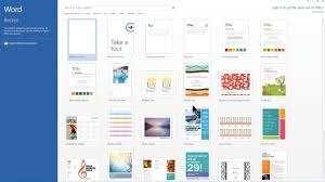 Resume Template Wordpress Theme Broadcast News Script Example