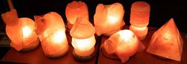 Where Can I Buy A Salt Lamp Cool Himalayan Salt Lamps In Singapore