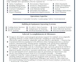 Professional Resume Writers Enchanting Professional Resume Writer Cost Kenicandlecomfortzone