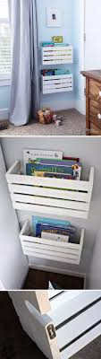 Best 25 Small Space Storage Ideas On Pinterest Small House