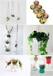 diy plastic upcycle planter ideas