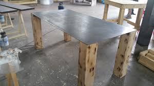 Xlab design italiano: arredamento bagno tavoli di design