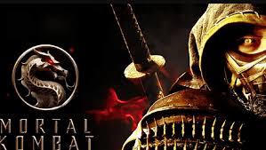 Hiroyuki sanada, jessica mcnamee, joe taslim and others. Nonton Mortal Kombat 2021 Sub Indonesia Shinokun Lk21 Hd