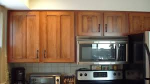 chic kitchen cabinet door refacing photos kitchen cabinet refacing