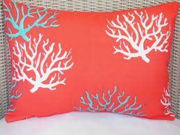 coral furniture. Large Size Of Innenarchitektur:bedroom Lovable Coral Coast Sofa Decorative Pillows For Couches Furniture And