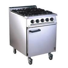 Outdoor Kitchen Equipment Uk Kitchen Equipment