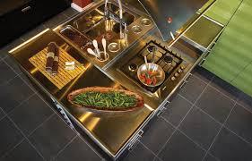 Bellasera Kitchen Design Studio Contemporary Kitchens By Bellasera Kitchen Design Studio