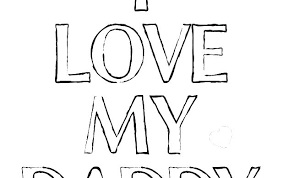 Mother Coloring Pages Printable I Love Mom Coloring Pages I Love Mom