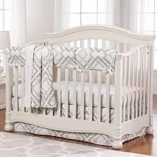 easton crib bedding