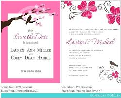 Awesome Print Wedding Invitations Online And Design And Print Your