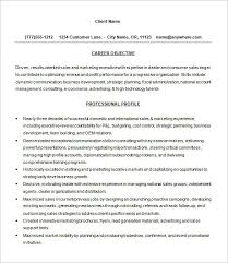 Ideas Collection Sales Consultant Resume Sample For Your Proposal