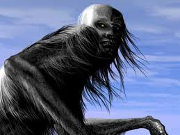 monster creature grendel. Plain Monster Beowulf Is An Old English Poem That Considered To Be One Of The Most  Important Compositions AngloSaxon Literature Grendel A Monster To Monster Creature Grendel
