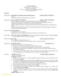 Cv Template Harvard 1 Cv Template Sample Resume Cover Letter