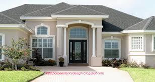 exterior paint ideasExterior Home Paint Ideas Surprising The Great Paint Ideas