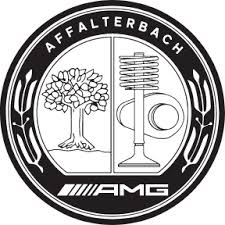 This is a file from the wikimedia commons. Mercedes Benz Amg Logo Download Logo Icon Png Svg