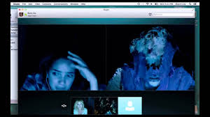 Fat Movie Guy Unfriended Movie Review