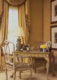 Law Office Design Ideas Magnificent William R Eubanks Interior Designer William R Eubanks