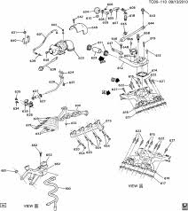 chevy 350 ignition wiring diagram chevy discover your wiring 93 gmc k2500 engine wiring diagram