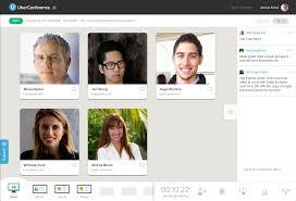 virtual office tools. Uberconference-web-3 Virtual Office Tools