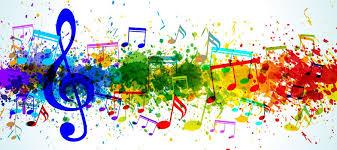 Music Training Center In Prisons Wonderful Idea Indias Largest