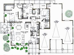 Modern House Blueprints   Home Design Ideas    Modern House Blueprints Marvelous Contemporary House Designs And Floor