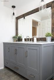 bathroom vanity mirrors. Lovely Bathroom Vanity Mirrors At Interior Ideas About On Modern S