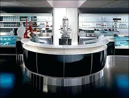 modern home bar furniture. Modern Bar Furniture Home Table Toronto E