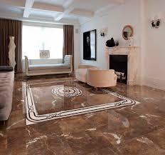 Tile For Living Rooms Living Room Tile Floor Porcelain Stoneware High Gloss