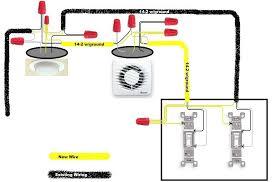 wiring ceiling fan light one switch integralbook com
