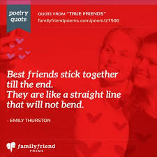 the best short friendship poems ideas  essay on true friendship true friends short friendship poem
