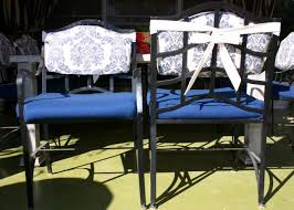 sew patio chair cushion covers