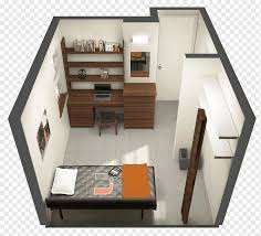 house angle furniture apartment png