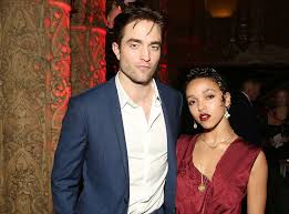 It was independently released in vinyl format on 4 december, 2012. Robert Pattinson Fka Twigs From The Big Picture Today S Hot Photos Robert Pattinson Robert Pattinson Fka Twigs La Dance