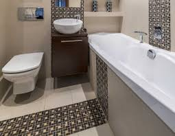 floor tile color patterns. Modren Color Full Size Of Tile Bathroom Ideas Floor Pattern Shower  Designs Tiles In  On Color Patterns M