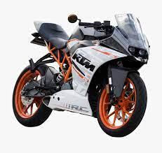 ktm bike hd png transpa png