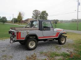 1948 willys jeep wiring diagram related keywords suggestions willys jeepster wiring diagram get image about