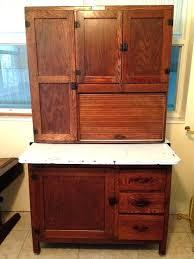 hoosier kitchen cabinet kitchen cabinet elegant antique cupboard vintage oak of w flour bin hoosier kitchen hoosier kitchen cabinet