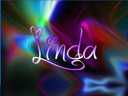 Image result for name images Linda