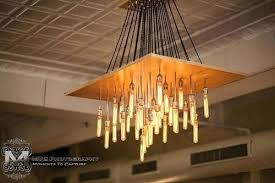 edison light chandelier canada large home depot