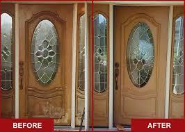 painting fiberglass door remarkable paint or stain fiberglass exterior doors and colors concept fireplace repaint fiberglass